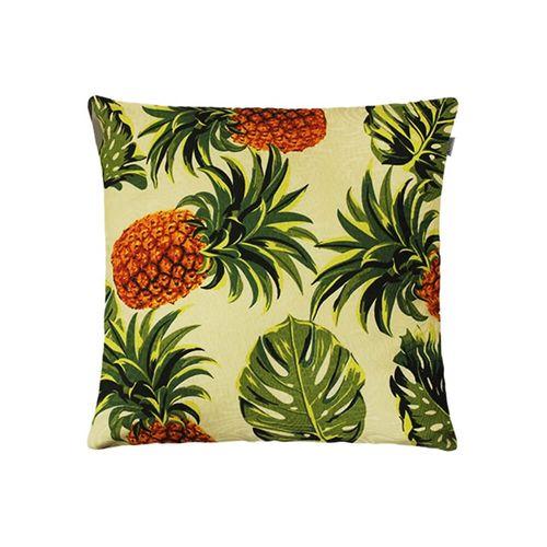 Capa-Almofada-Jacquard-Tropical-Adomes-abacaxi