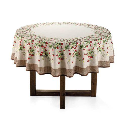 toalha-mesa-brenda