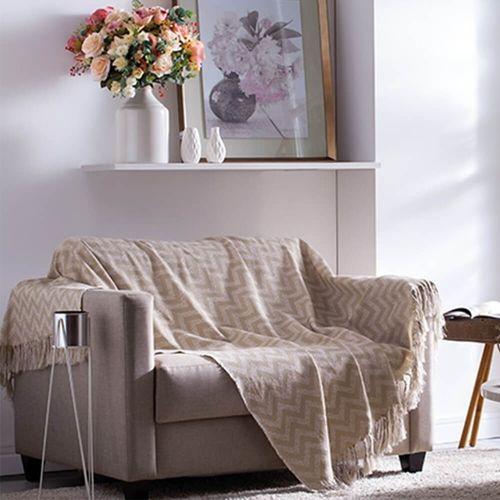 manta-para-sofa-jacquard-missoni-bege
