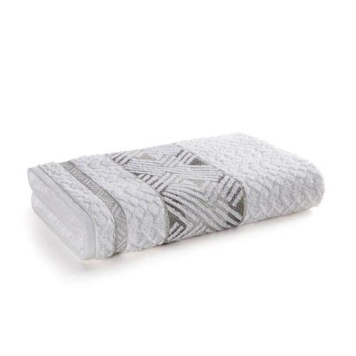 Toalha-Rosto-Norman-em-Algodao-Karsten-branco