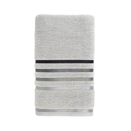 toalha-lumina-cinza