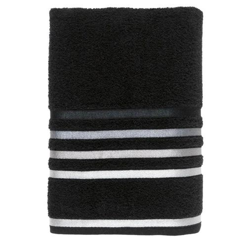 toalha-lumina-preto