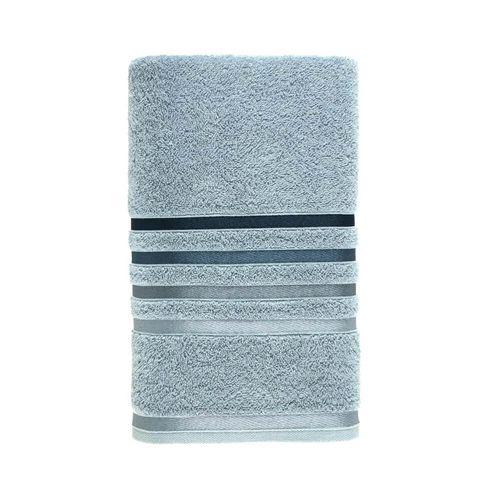 toalha-lumina-allure