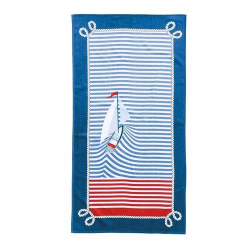 toalha-praia-piscina-aveludada-karsten-barcos
