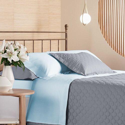 jogo-cama-200-fios-algodao-privilege-andreza-azul