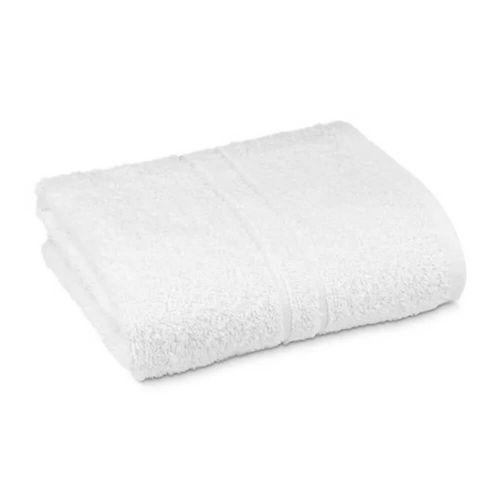 toalha-rosto-basic-lufamar