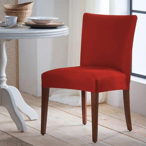 Capa-Cadeira-em-Malha-Adomes-Vermelho