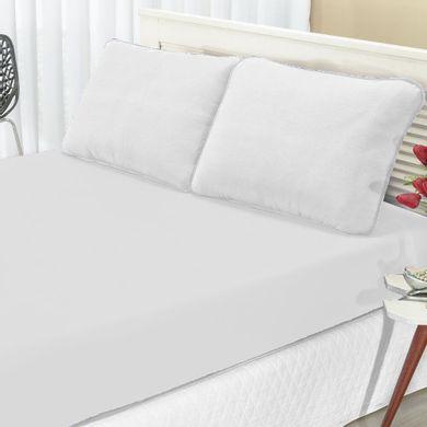 lencol-malha-branco