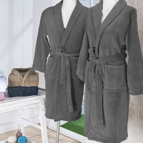 roupao-microfibra-fleece-tamanho-p-andreza-cinza-2