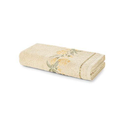 toalha-rosto-algodao-karsten-caren-bege