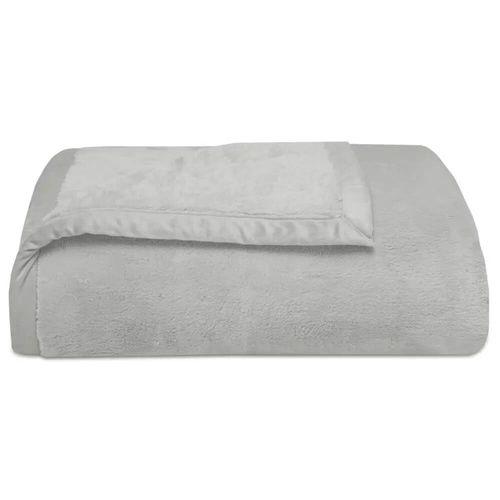 Cobertor-Manta-King-Soft-Premium-Sultan-Cinza