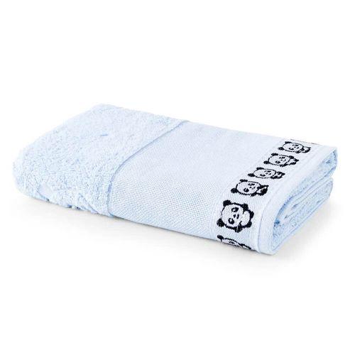 toalha-bordar-max-infantil-karsten-baby-blue