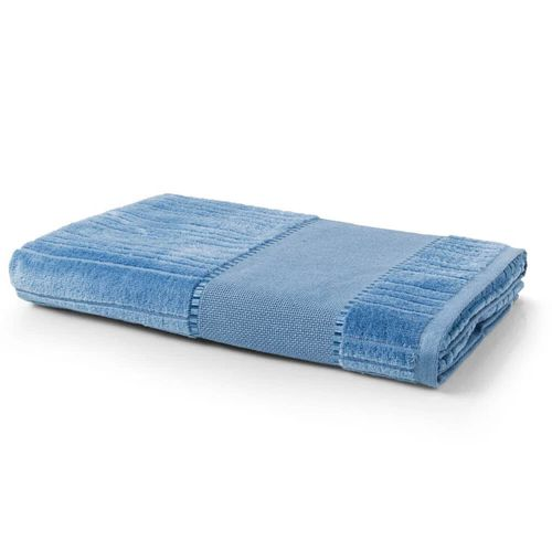 toalha-stella-bordar-karsten-azul-crepusculo