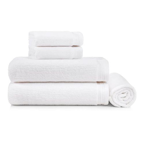 jogo-banho-toalha-5-pecas-imperial-karsten-branco