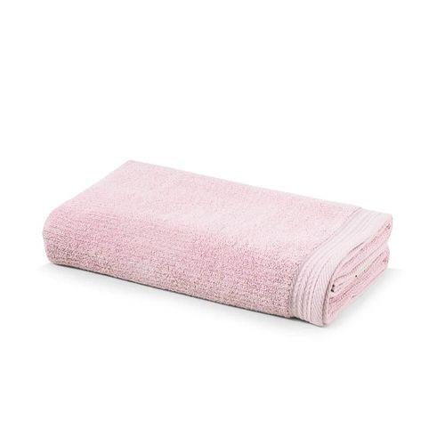 toalha-fio-penteado-imperial-karsten-rosa-tutu