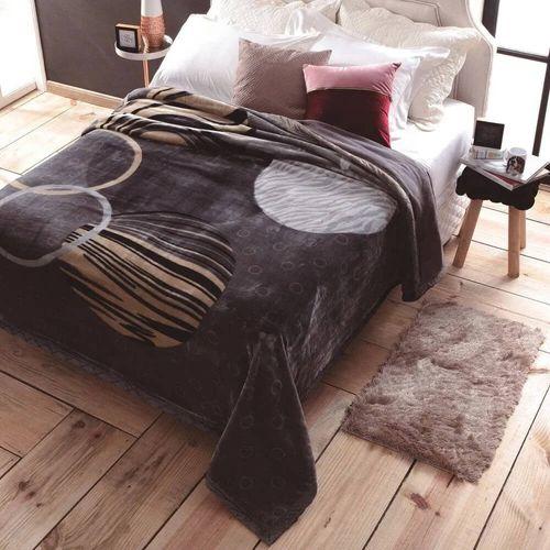 Cobertor-Microfibra-King-Double-Action-Jolitex-Atlantic