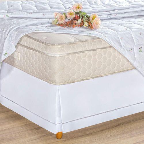 saia-box-classic-juma-enxovais-branco