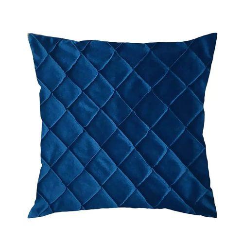 capa-almofada-cantone-jolitex-azul-marinho